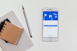 Guide for Facebook Ad Re-targeting