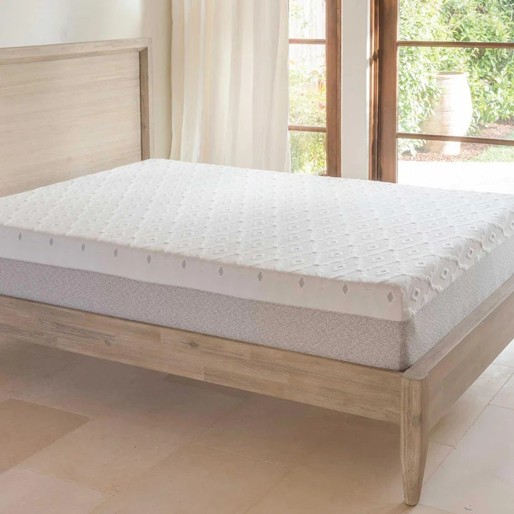 Deal with Hybrid Mattresses