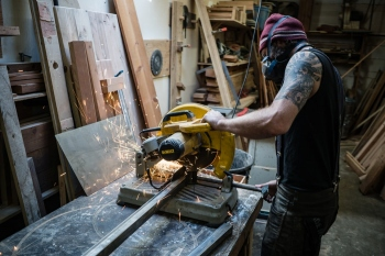Crucial Safety Tips While Working in the Workshop